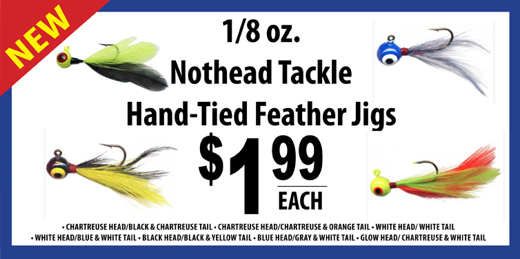 banner-Feather_jigs.png